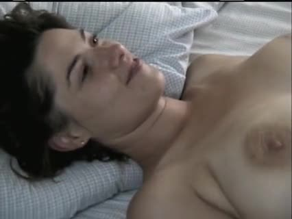 Amateur couple blowjob and cum on the face